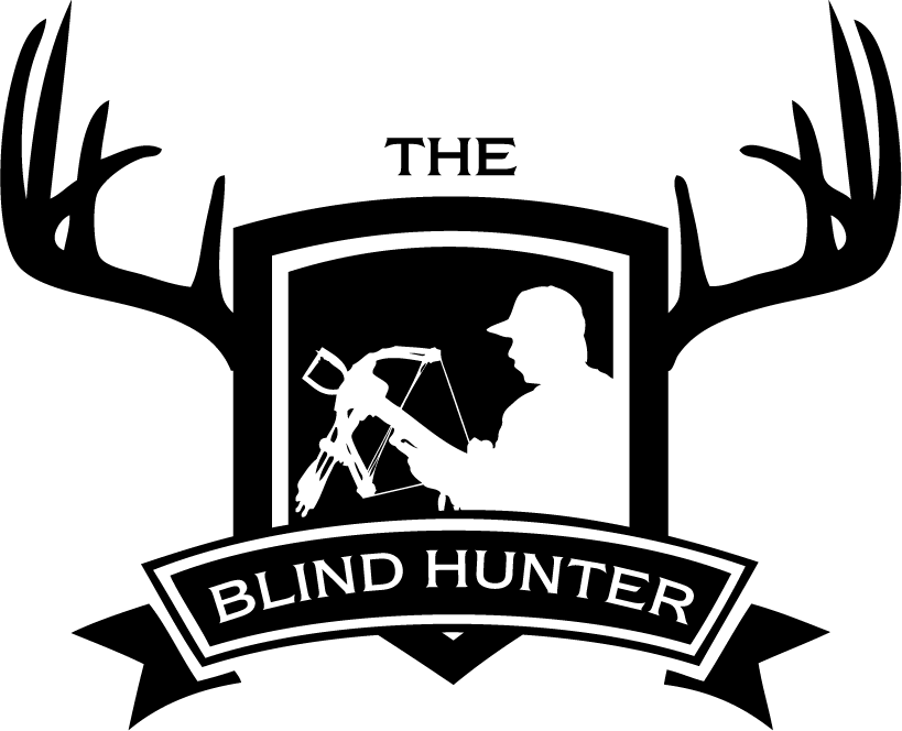 The Blind Hunter