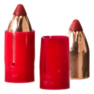 Hornady SST-ML Low Drag Sabots - .50 Caliber - 250 Grain