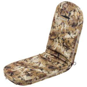 MOMarsh Invisilounge XL Layout Seat