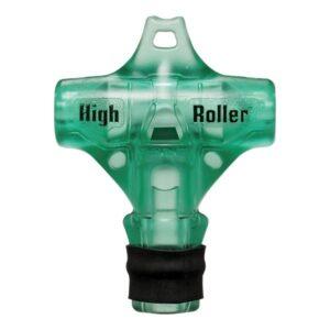 Primos High Roller Duck Call