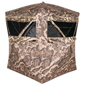 Summit Viper 4P Ground Blind