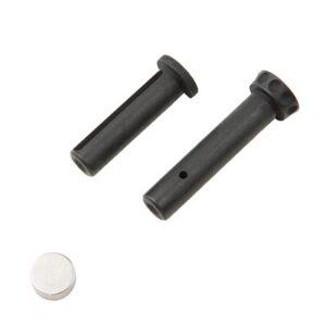 Battle Arms Development Ar-15/M16 Enhanced Pin Sets - Ar-15/M16 Enhanced Pin Set, Steel