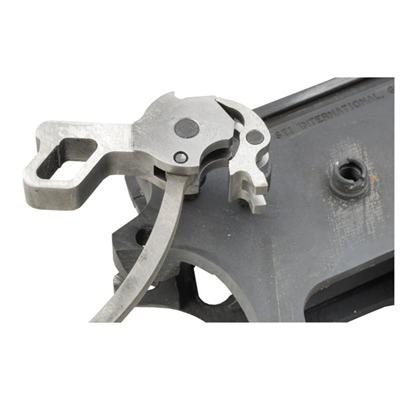 Brownells Trigger Adjustment Pins - Trigger Adj. Pins Fit Colt Govt., Commander & Gold Cup
