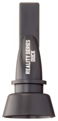 RedHead Reality Series 6-in-1 Whistle Duck and Quail Call