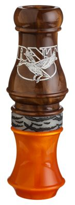 Rich-N-Tone BarBelly Speck Call