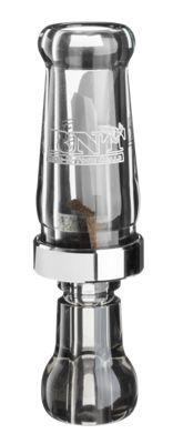 Rich-N-Tone Microhen Acrylic Duck Call